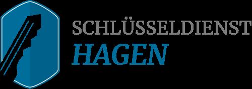 Schlüsseldienst Hagen Logo